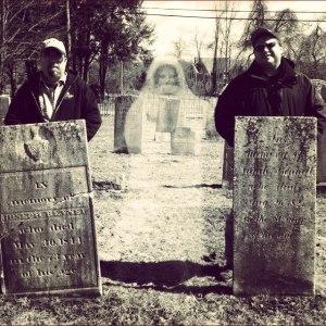 MM Union Cemetery