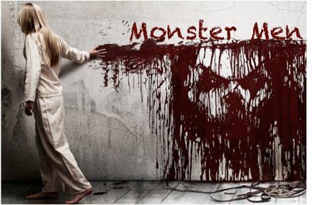 MM Sinister Promo