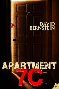 apartment-7c