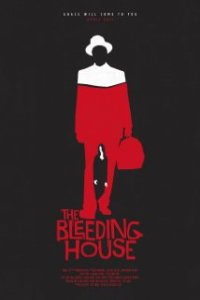 Bleeding House
