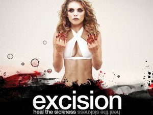excisionposter