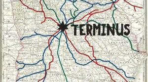 terminus-map-the-walking-dead