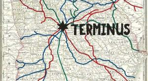 terminus-map-the-walking-dead