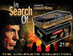 In_Search_of_DVD_Set2