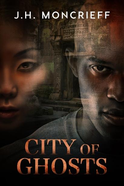 CityOfGhosts_1400x 2100