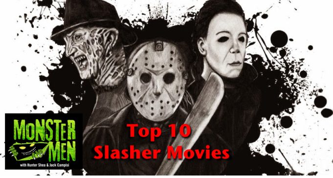 MM_128_Slasher